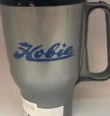 Hobie Coffee Mug Hobie