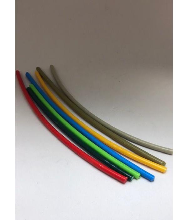 Hobie Plastic Welding Rods (5- Pack)
