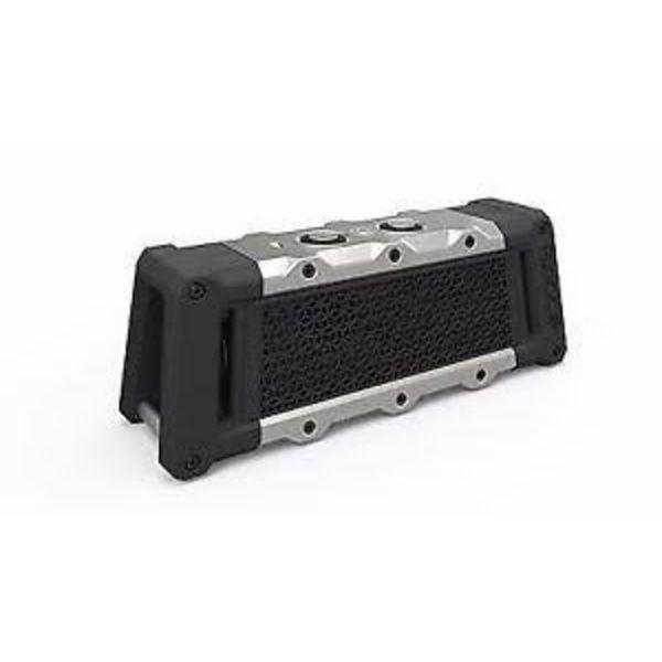 Fugoo Tough - Bluetooth Speaker