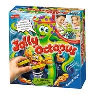 Ravensburger Ravensburger Jolly Octopus