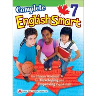 PGC Complete English Smart Grade 7