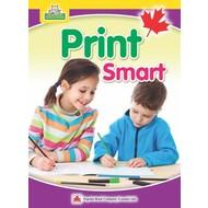 PGC Print Smart