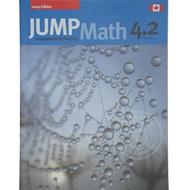 Jump Math Jump Math 4.2