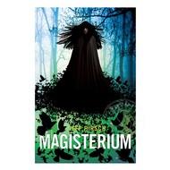Scholastic Magisterium