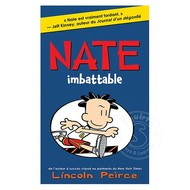 Scholastic Nate imbattable