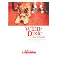 Scholastic Winn-Dixie (French)