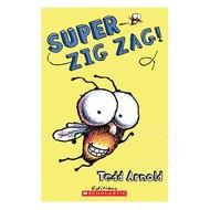 Scholastic Super Zig Zag