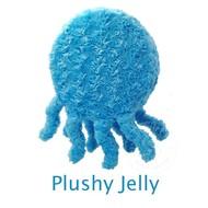Senseez Pillow Touchables Plushy Jelly