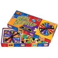 Jelly Belly Jelly Belly 4th Edition Bean Boozled 100g Gift Box
