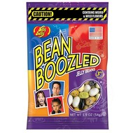 Jelly Belly Jelly Belly 3rd Edition Bean Boozled 54g Bag
