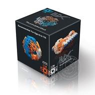Lux Blox Lux Blox 88 Piece Set