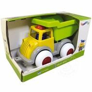 """Viking Toys Viking Toys Medium Fun Color Dump Truck 8"""""""