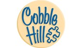 Cobble Hill Puzzles