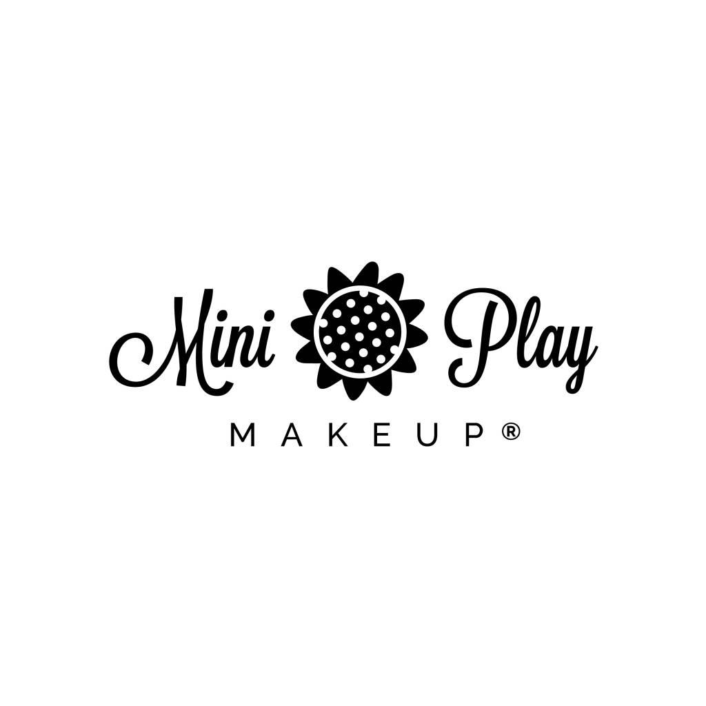 MiniPlay MakeUp