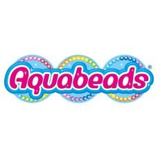 Aquabeads