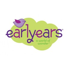 Earlyears