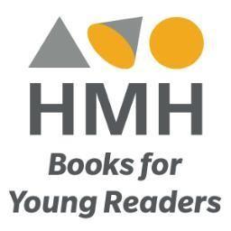 Harcourt Books