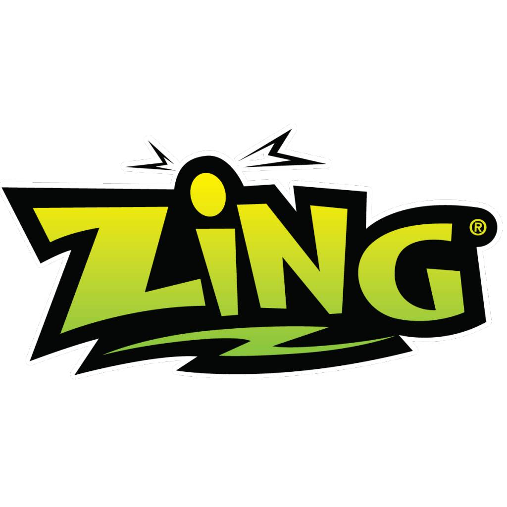Zing Toys