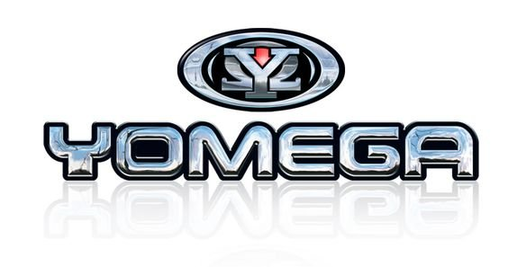 Yomega®