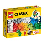 LEGO® LEGO® Classic Creative Bricks Supplement