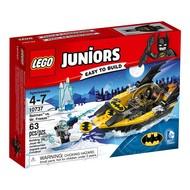 LEGO® LEGO® Juniors Batman vs Mr. Freeze