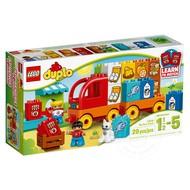 LEGO® LEGO® DUPLO® My First Truck RETIRED