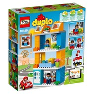 LEGO® LEGO® DUPLO® Family House