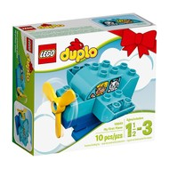 LEGO® LEGO® DUPLO® My First Plane RETIRED