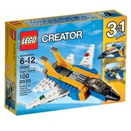 LEGO® LEGO® Creator Super Soarer