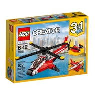 LEGO® LEGO® Creator Air Blazer