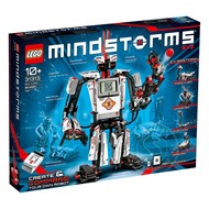 LEGO® LEGO® Mindstorm EV3