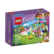 LEGO® LEGO® Friends Puppy Pampering RETIRED