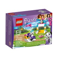 LEGO® LEGO® Friends Puppy Treats & Tricks