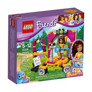 LEGO® LEGO® Friends Andrea's Musical Duet RETIRED