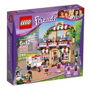 LEGO® LEGO® Friends Heartlake Pizzeria