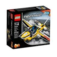LEGO® LEGO® Technic Display Team Jet RETIRED