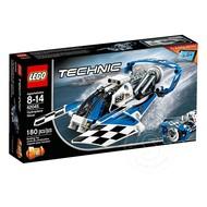 LEGO® LEGO® Technic Hydroplane Racer RETIRED