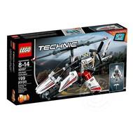 LEGO® LEGO® Technic Ultralight Helicopter