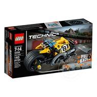 LEGO® LEGO® Technic Stunt Bike