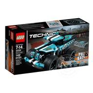 LEGO® LEGO® Technic Stunt Truck