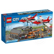 LEGO® LEGO® City Airport Air Show RETIRED