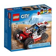 LEGO® LEGO® City Buggy