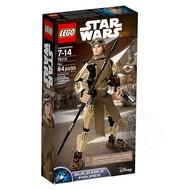 LEGO® LEGO® Star Wars Rey RETIRED