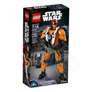 LEGO® LEGO® Star Wars Poe Dameron RETIRED