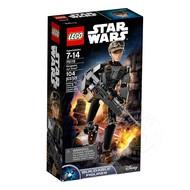 LEGO® LEGO® Star Wars Sergeant Jyn Erso RETIRED