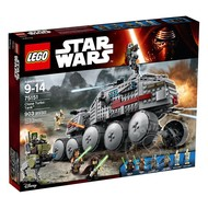 LEGO® LEGO® Star Wars Clone Turbo Tank RETIRED