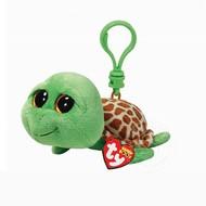 TY TY Beanie Boos Zippy Clip