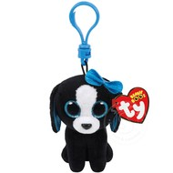 TY TY Beanie Boos Tracey Clip
