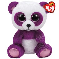 "TY TY Beanie Boos Boom Boom 13"" Med"
