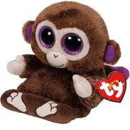 TY TY Peek-A-Boos Chimps